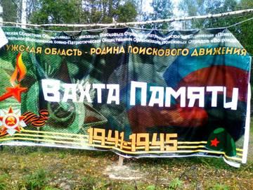 http://s8.uploads.ru/t/AtilO.jpg