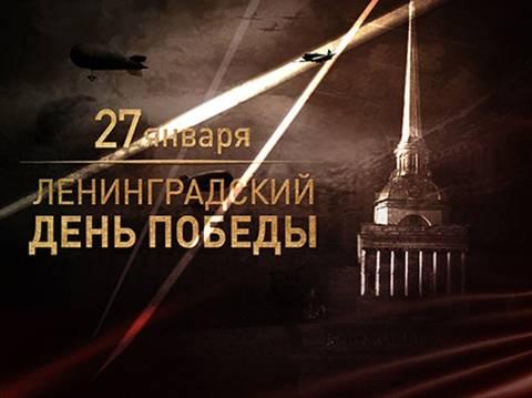 http://s8.uploads.ru/t/Atlq4.jpg