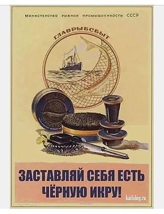 http://s8.uploads.ru/t/Aut7L.jpg