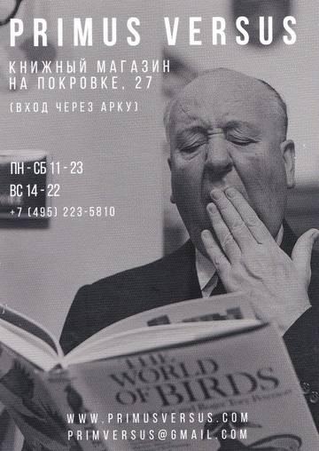 http://s8.uploads.ru/t/Av15b.jpg