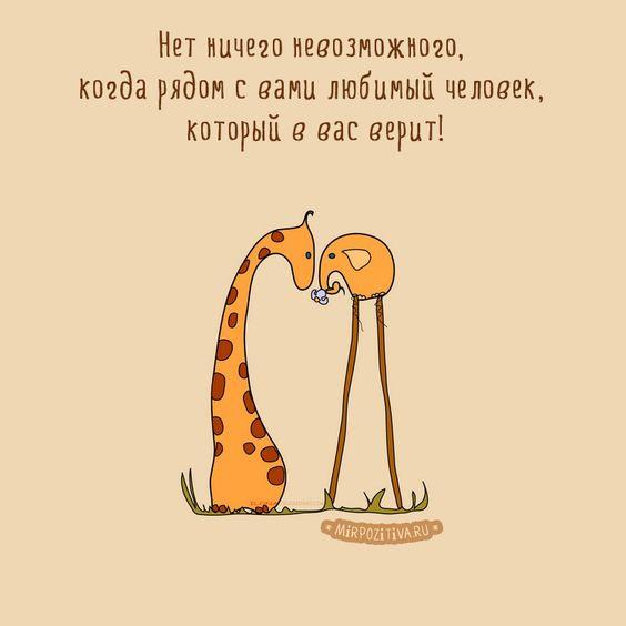 http://s8.uploads.ru/t/Avj78.jpg