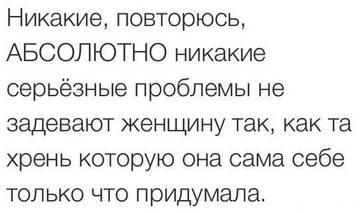 http://s8.uploads.ru/t/AzHS2.jpg