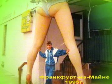 http://s8.uploads.ru/t/B0Spa.jpg