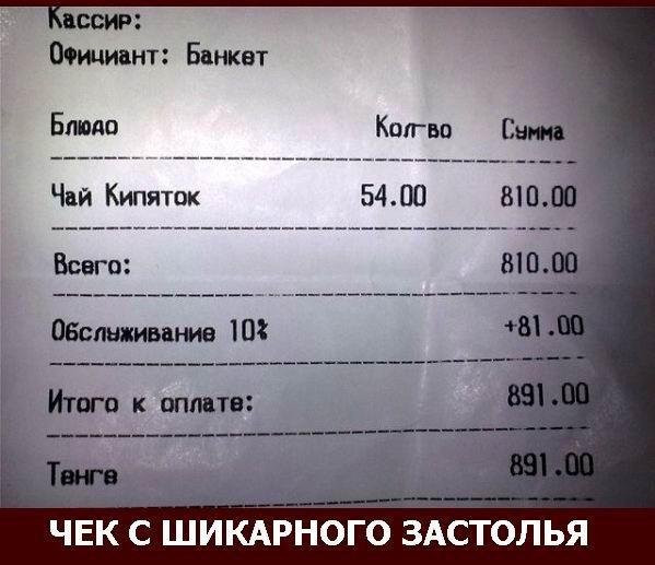 http://s8.uploads.ru/t/B1ydm.jpg