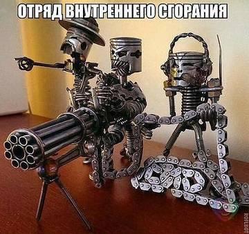 http://s8.uploads.ru/t/B7hN9.jpg