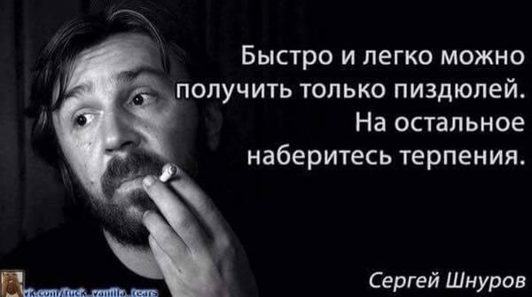 http://s8.uploads.ru/t/BD0gq.jpg
