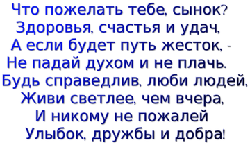 http://s8.uploads.ru/t/BDNS9.png