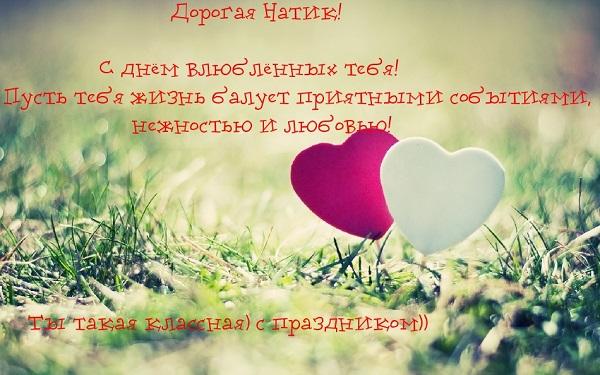 http://s8.uploads.ru/t/BGAFl.jpg