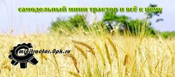 http://s8.uploads.ru/t/BLmcn.jpg