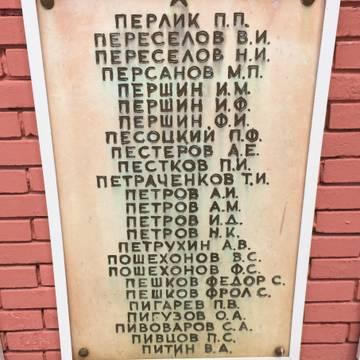 http://s8.uploads.ru/t/BORh4.jpg
