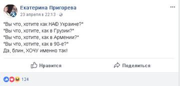 http://s8.uploads.ru/t/BQ6RW.png