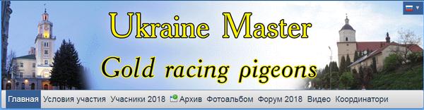http://s8.uploads.ru/t/BRu8a.png