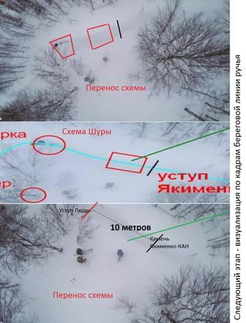 http://s8.uploads.ru/t/BS0Da.jpg