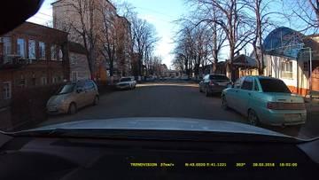 http://s8.uploads.ru/t/BViEo.jpg