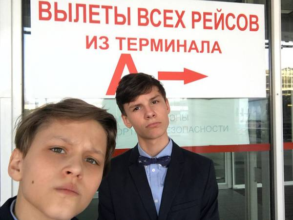 http://s8.uploads.ru/t/BY1L7.jpg