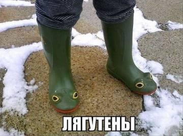 http://s8.uploads.ru/t/BYDdl.jpg