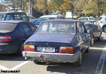http://s8.uploads.ru/t/BaTu2.jpg