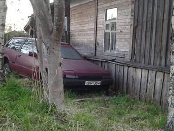 http://s8.uploads.ru/t/Bb0Ol.jpg