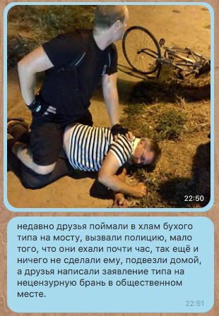 http://s8.uploads.ru/t/BbaqV.png