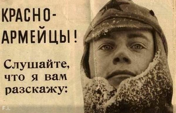 http://s8.uploads.ru/t/Bh8FR.jpg