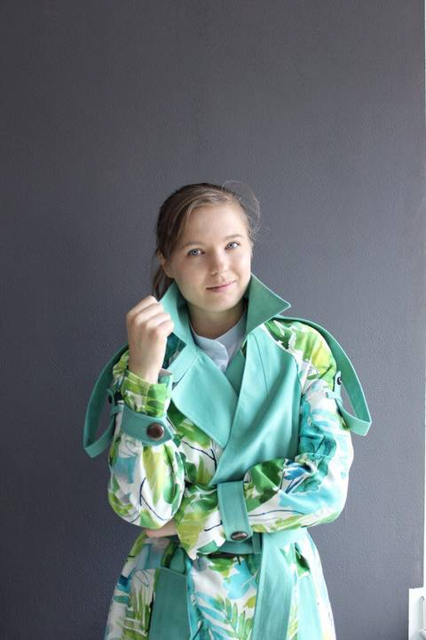 http://s8.uploads.ru/t/BlFLi.jpg