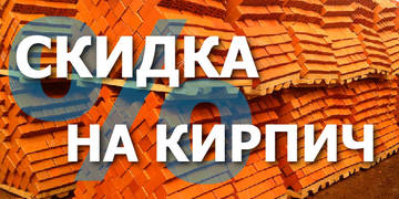 http://s8.uploads.ru/t/Blzbs.jpg