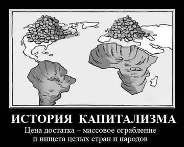 http://s8.uploads.ru/t/BoTpG.jpg