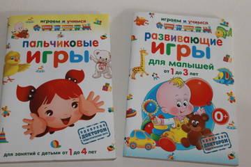 http://s8.uploads.ru/t/Bobn6.jpg