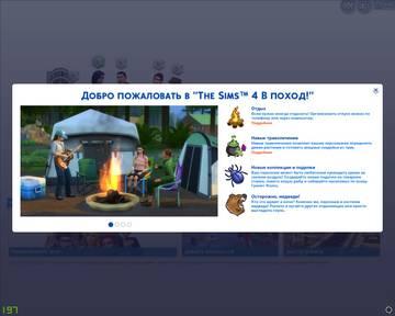 http://s8.uploads.ru/t/Bpmls.jpg