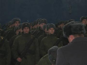 http://s8.uploads.ru/t/BpzWZ.jpg