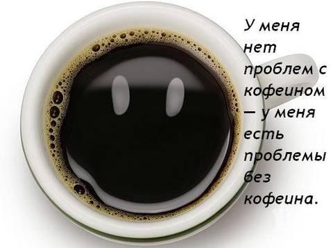 http://s8.uploads.ru/t/BtIOF.jpg