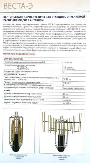 http://s8.uploads.ru/t/Bw64A.jpg
