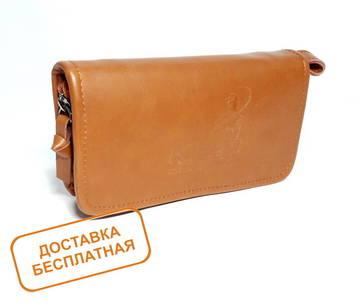 http://s8.uploads.ru/t/Bzx7t.jpg