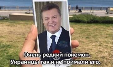 http://s8.uploads.ru/t/C01dL.jpg