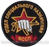 http://s8.uploads.ru/t/C0ker.jpg