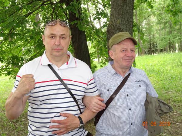 http://s8.uploads.ru/t/C0kes.jpg