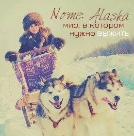 http://s8.uploads.ru/t/C4ifM.jpg
