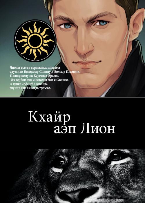 http://s8.uploads.ru/t/CAavG.png