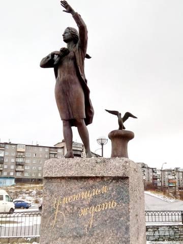 http://s8.uploads.ru/t/CAcRP.jpg