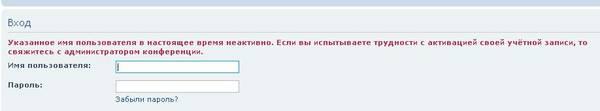 http://s8.uploads.ru/t/CDn1A.jpg