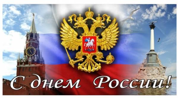 http://s8.uploads.ru/t/CIhmF.jpg