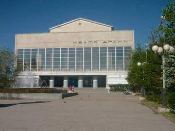 http://s8.uploads.ru/t/CIpic.jpg