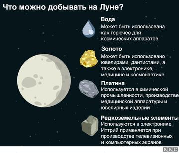 http://s8.uploads.ru/t/CJzOS.png