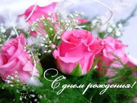 http://s8.uploads.ru/t/CMBrK.jpg