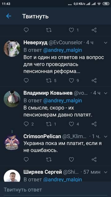 http://s8.uploads.ru/t/CNDnH.jpg