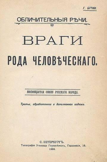 http://s8.uploads.ru/t/CNrFY.jpg