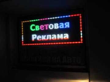 http://s8.uploads.ru/t/CPEOL.jpg