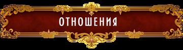http://s8.uploads.ru/t/CQiI2.png
