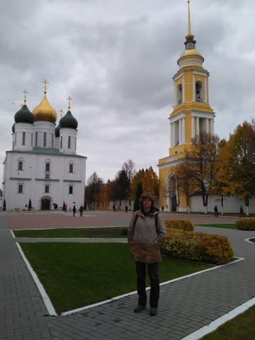 http://s8.uploads.ru/t/CRfjk.jpg