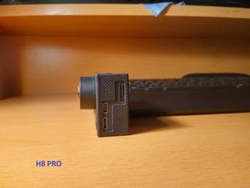 http://s8.uploads.ru/t/CS9Fe.jpg